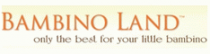 bambino-land Coupon Codes