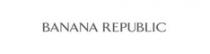 banana-republic-canada