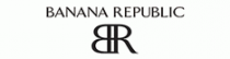 banana-repulic-outlet Promo Codes