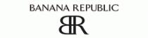 banana-repulic-outlet Promo Codes