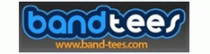band-tees Coupon Codes