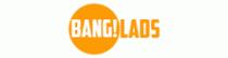 banglads