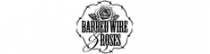 barbed-wire-roses