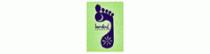 Barefoot Yoga Company Promo Codes