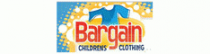 bargain-childrens-clothing Coupon Codes