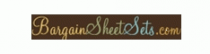 bargain-sheet-sets