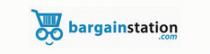 bargain-station
