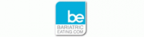 bariatric-eating Promo Codes