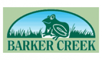barker-creek Coupons