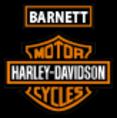 barnett-harley-davidson Promo Codes