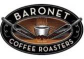 baronet-coffee Coupons