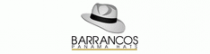 barrancos-panama-hats-factory