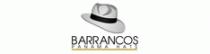barrancos-panama-hats-factory