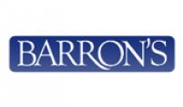 barrons