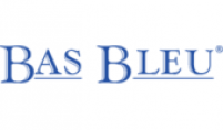 bas-bleu Coupon Codes