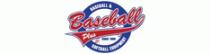 baseball-plus Promo Codes