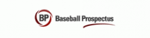 Baseball Prospectus Coupons
