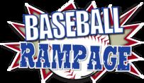 baseball-rampage Promo Codes