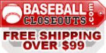baseballcloseoutscom