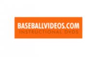 BaseballVideos.com Coupons