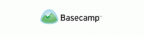 basecamp Coupons