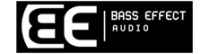 Bass Effect Audio Coupons