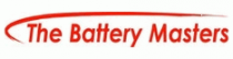 battery-masters Promo Codes