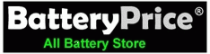 battery-price Coupon Codes