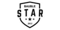 BaubleStar Coupons