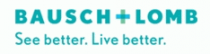 bausch-lomb Promo Codes
