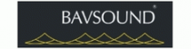 bavsound Coupon Codes
