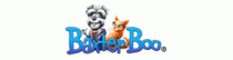 baxter-boo Coupon Codes
