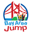 Bay Area Jump Promo Codes