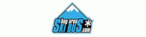 bay-area-ski-bus Coupon Codes