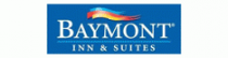 baymont-inn-suites Coupon Codes