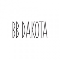 bb-dakota Promo Codes