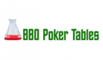 BBO Poker Tables Coupons