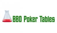 bbo-poker-tables