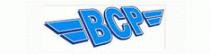 BCP UK Promo Codes