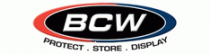 bcw-supplies Coupons