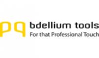 bdellium-tools