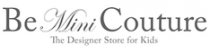 be-mini-couture Promo Codes