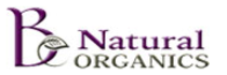 be-nenatural-organics Promo Codes