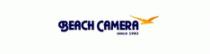 beach-camera Promo Codes