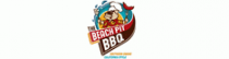 Beach Pit BBQ Coupons