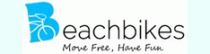 beachbikesnet Promo Codes