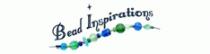 bead-inspirations Coupons