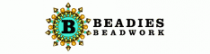 beadies-beadwork Coupon Codes