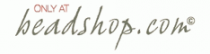 Beadshop Coupon Codes