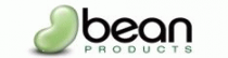 bean-products